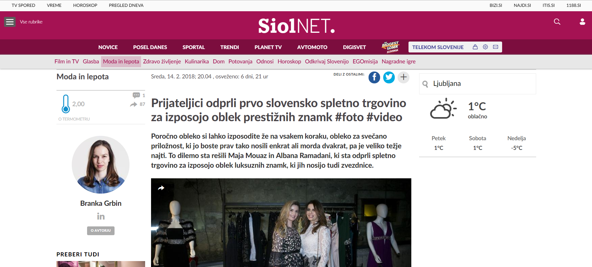 image of article in sio1.net